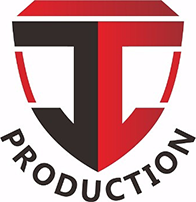 JJ PRODUCTION