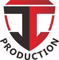 JJ PRODUCTION